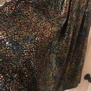 LuLaRoe Dresses - Lularoe Amelia dress. New with tags! Small